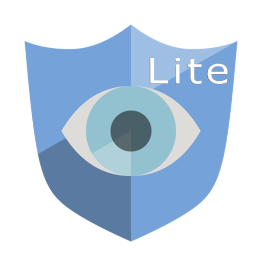 Anti Virus Lite