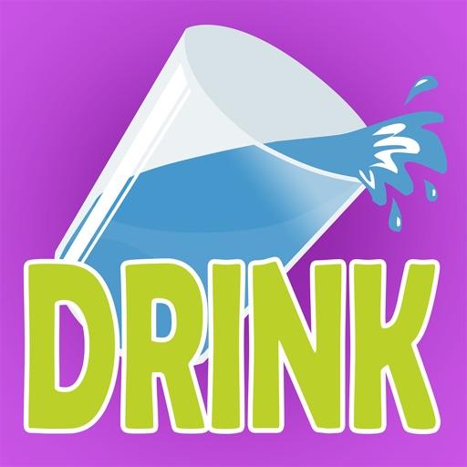 DRINK Randomised Fluid Intake Trial AW - Cambridge