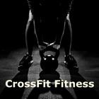 CrossFit健身知识百科-自学指南、视频教程和技巧 icon