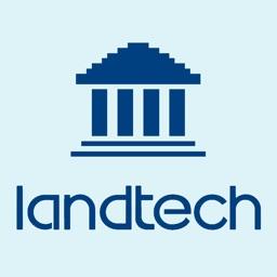 Landtech OFX