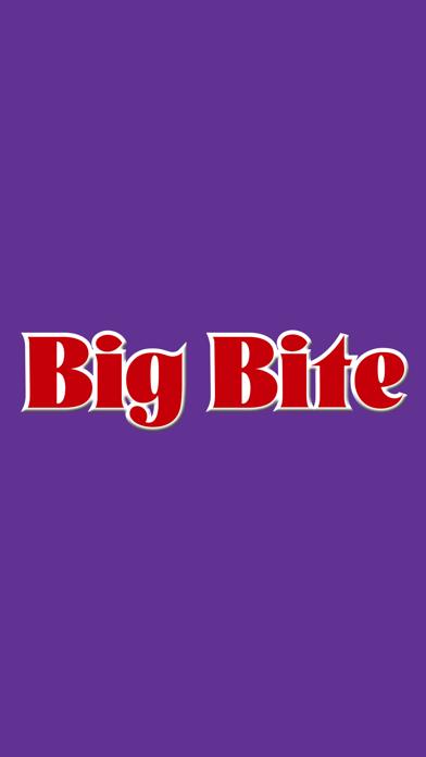 Big Bite M26