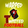 Warped NFL Football Players Game Quiz Maestro