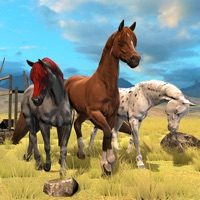 Codes for Horse Multiplayer Hack