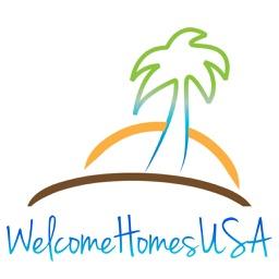 Welcome Homes USA