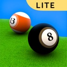 Pool Break Lite - Bilhar 3D e Sinuca icon