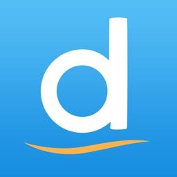 Diigo - Your Learning, Simplified