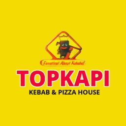 Topkapi Kebab Worksop