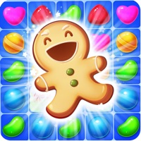 Candy Carnival -Blast Mania free Moves hack
