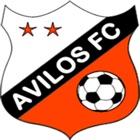 Avilos FC icon