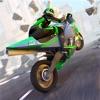 バイク ライダー 大戦 ロボット。 面白い 単車 レース アプリ