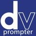 115.dv Prompter