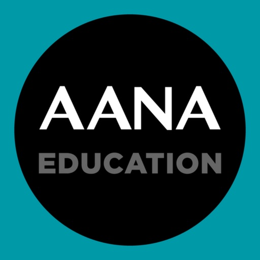 AANA Education