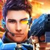 枪战游戏 - 王者狙击枪战游戏
