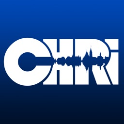 CHRI Family Radio