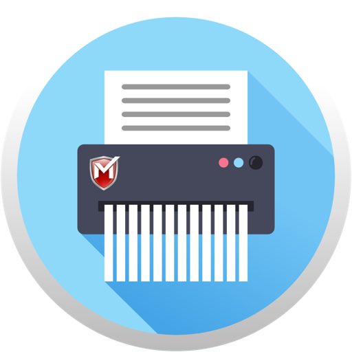 File Shredder by Max Secure
