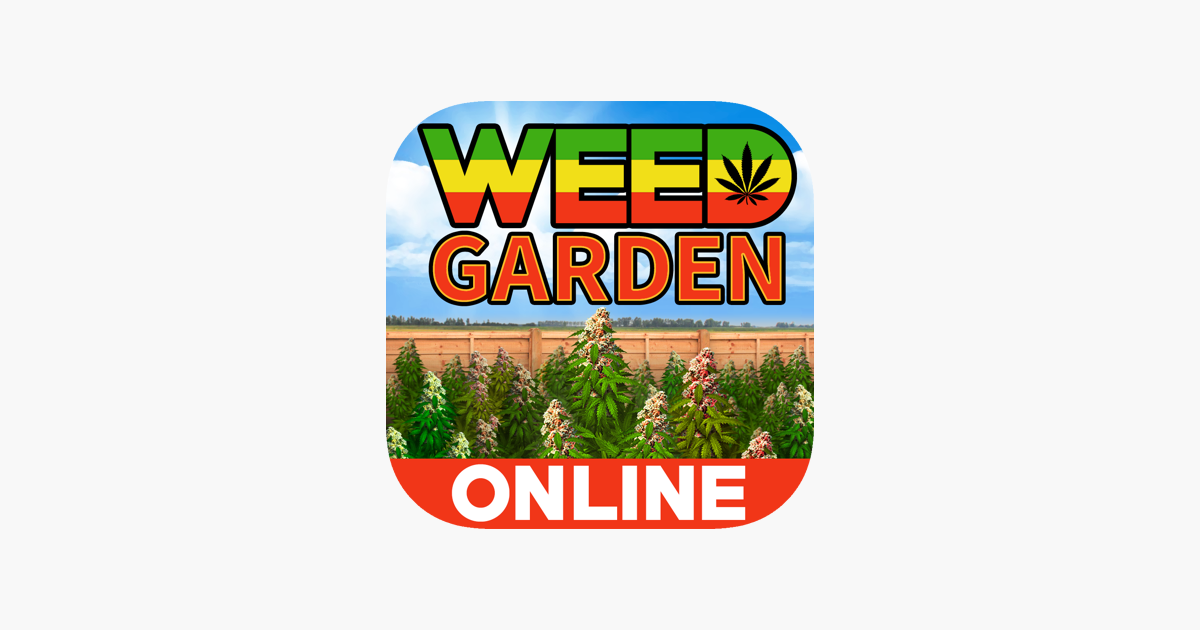 how to get free weed seeds online