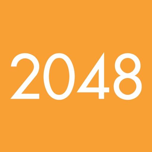 2048 - No Ads