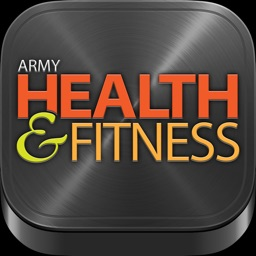 Army Health and Fitness