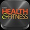 Army Health and Fitness is a digital publication that highlights trending health topics that impact Soldiers and their Family
