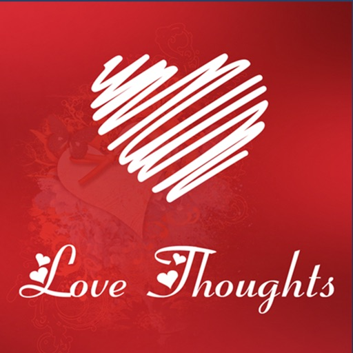 Love Thoughts