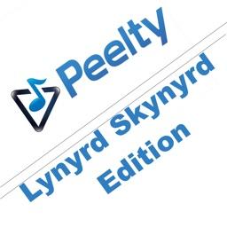 Peelty - LySky Edition