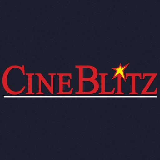 CineBlitz