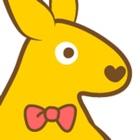 袋鼠先生 - 亲子社会实践 icon
