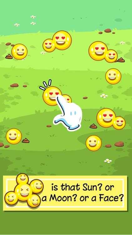 Emoji Evolution - Endless Creature Clicker Games
