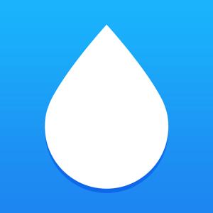 WaterMinder® - Water Hydration Reminder & Tracker app