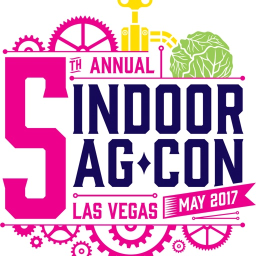5th Annual Indoor Ag-Con