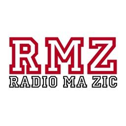 Radio Ma Zic