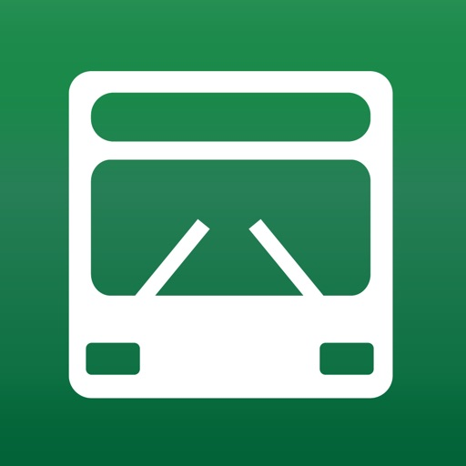 Schedules - AC Transit Time Tables