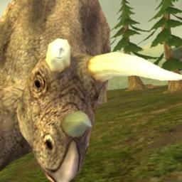 Dinosaur Hunter King - Dino Hunting Games for Free