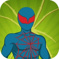Super-hero Amazing  Dress Up Games for Spider-Man Hack Resources Generator online