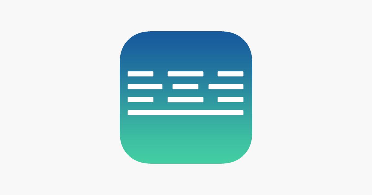 Islamic Phrases Keyboard - Arabic Script on the App Store