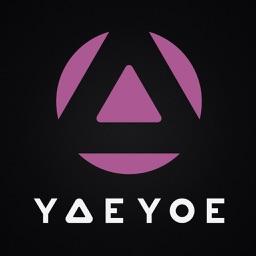 YaeYoe