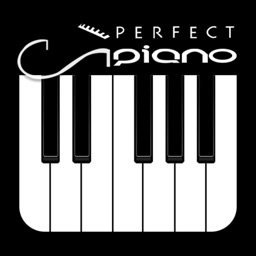 Perfect Piano - Keyboard, Songs, Connection