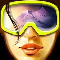 Codes for SummitX Racing Hack