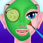 Monster Makeover & Salon на пк