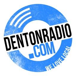 DentonRadio.com