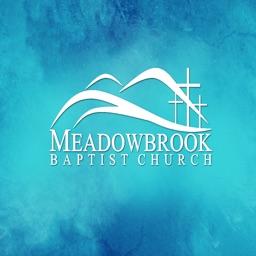 Meadowbrook Baptist Oxford AL