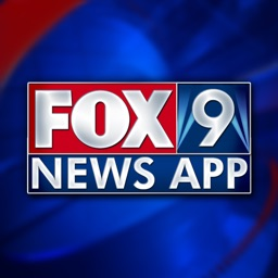 KMSP FOX 9 News Minneapolis-St. Paul