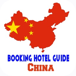 Travel China Hotel Booking Guide