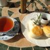東京喫茶2 Tokyo Cafe