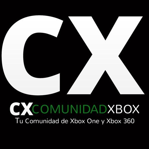 Comunidad Xbox Forum
