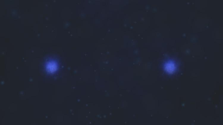 myVRguru screenshot-4