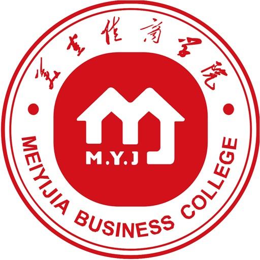 美宜佳商学院 app logo