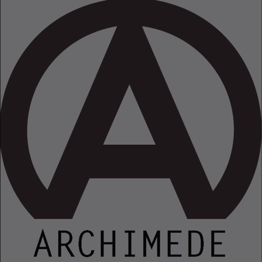 Archimede Mechanical Watches