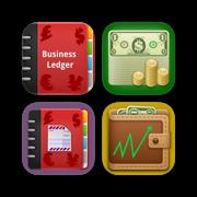 Business Ledger Suite