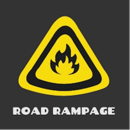 Road Rampage!